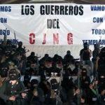 cartel jalisco nueva generacion mexico