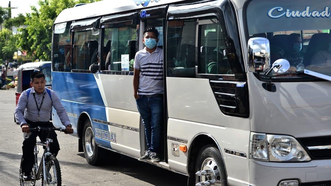 Honduras: ¿Cuándo te toca circular? Revisa el calendario autorizado del 19 al 25 de octubre