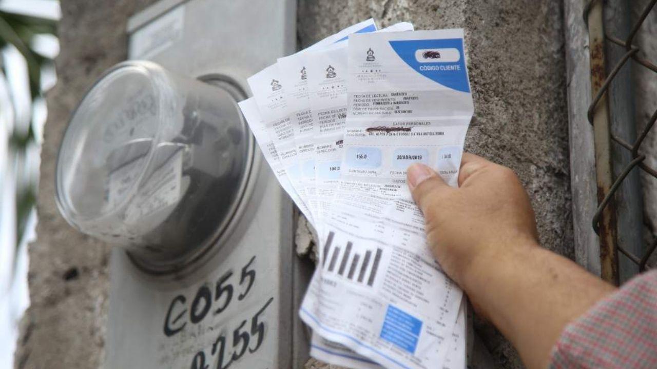 ¿De cuánto será el aumento en la tarifa de energía eléctrica en Honduras? Este cambio verás en tu factura a partir de octubre