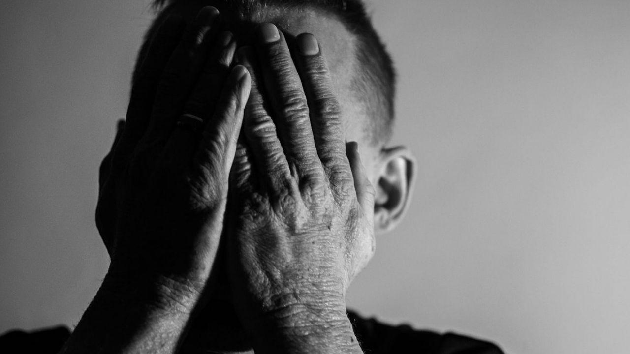 La otra pandemia: trastornos de salud mental tienen atrapada a una parte de la población hondureña