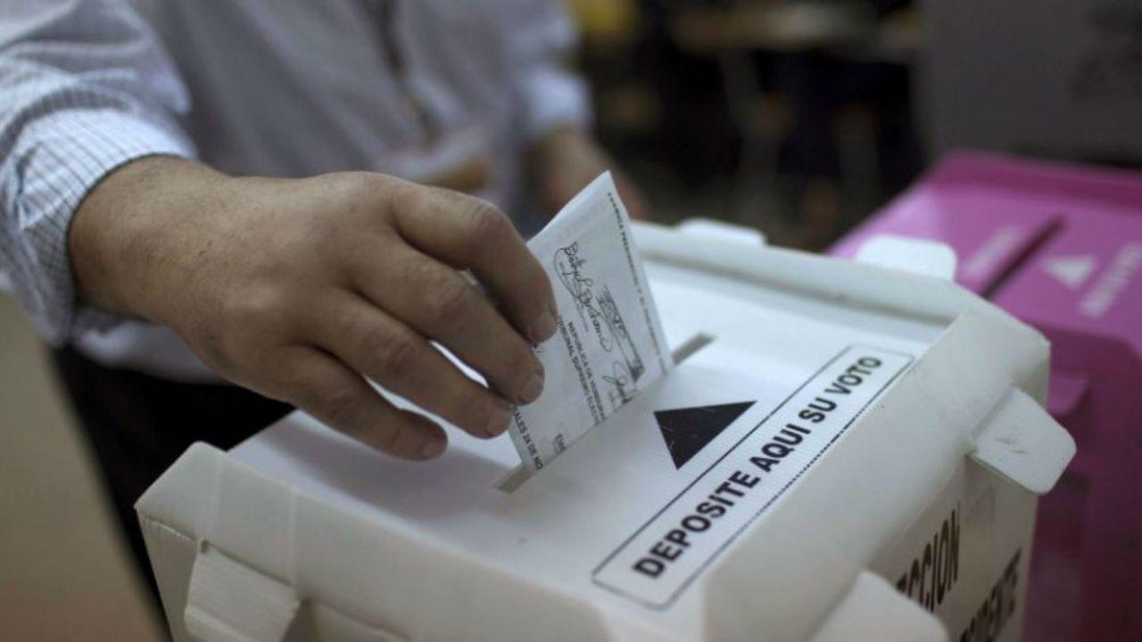 Editorial HRN: La urgencia de que los muertos dejen de votar en Honduras