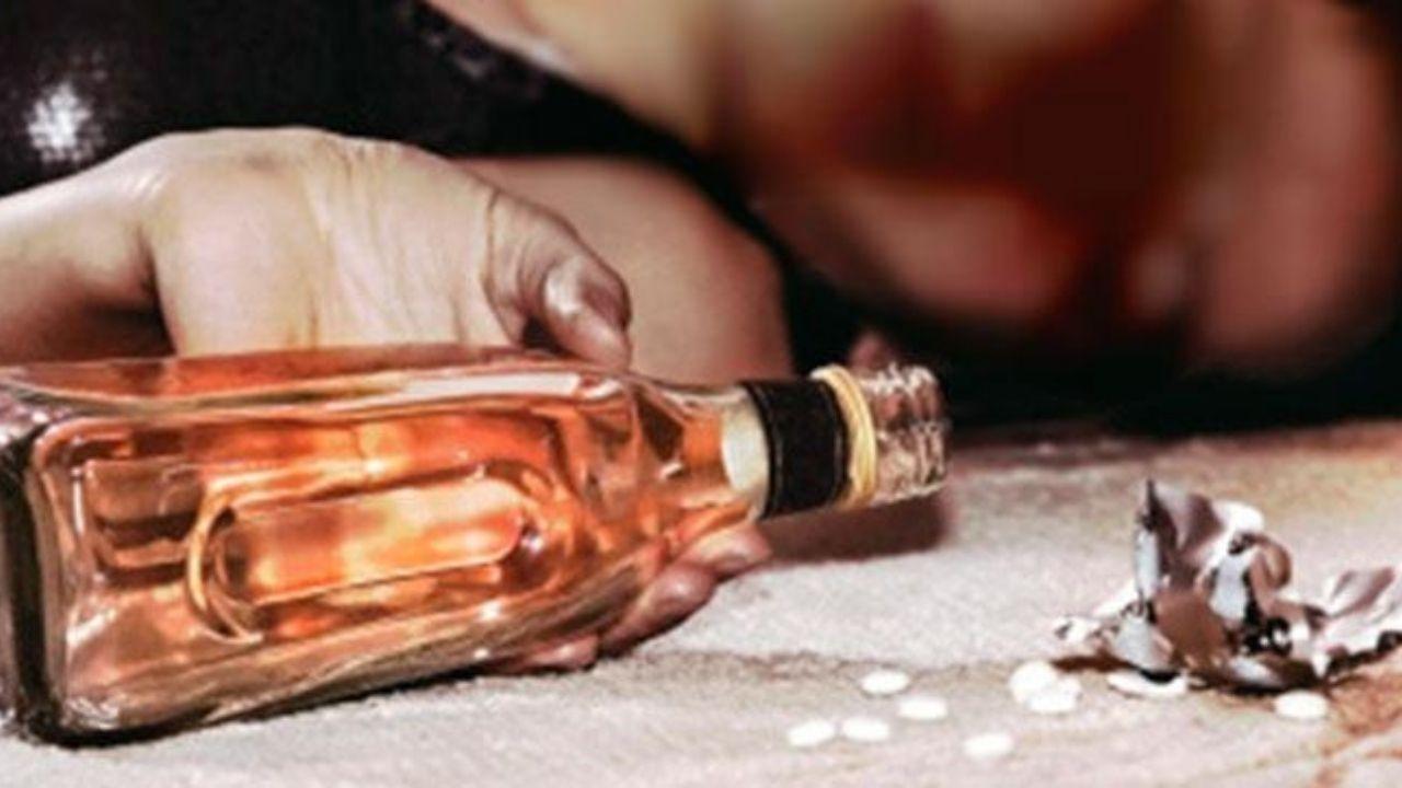 Suspenden la venta y consumo de guaro en Choloma, tras intoxicación de más de 11 personas