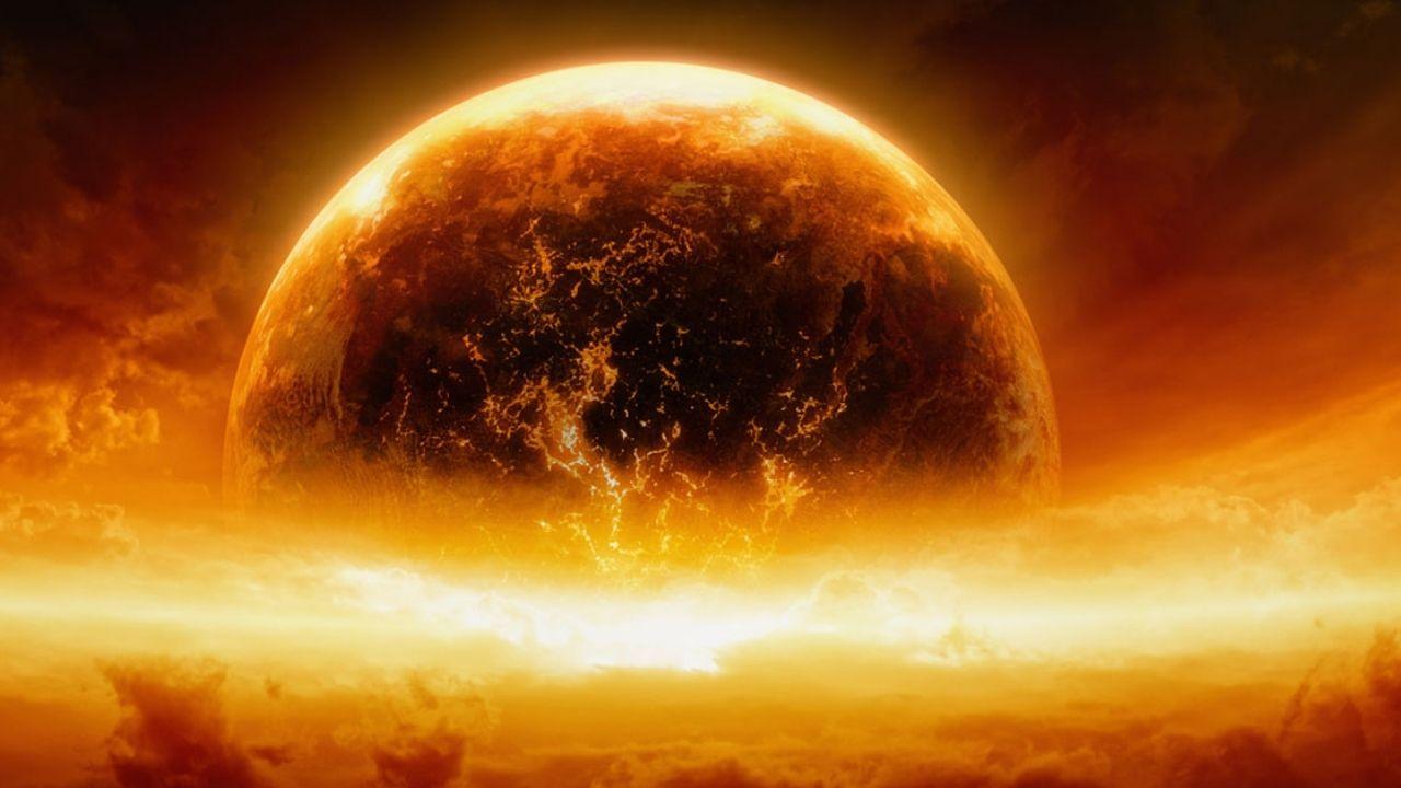 Científicos revelan qué podría terminar con la humanidad y cómo salvarnos