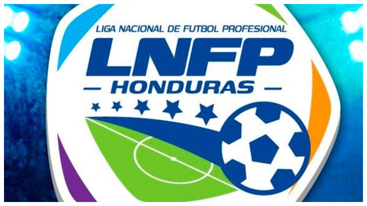 La Liga Nacional de Honduras celebró tres partidos en su cuarta jornada