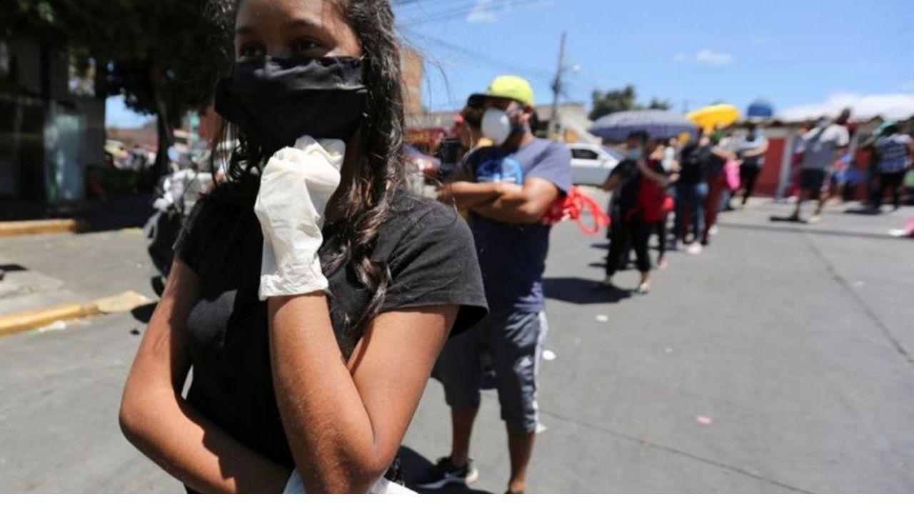 Honduras pasaría a otra etapa de circulación de personas y ampliación de horarios, ¿Cuántos dígitos circularían?