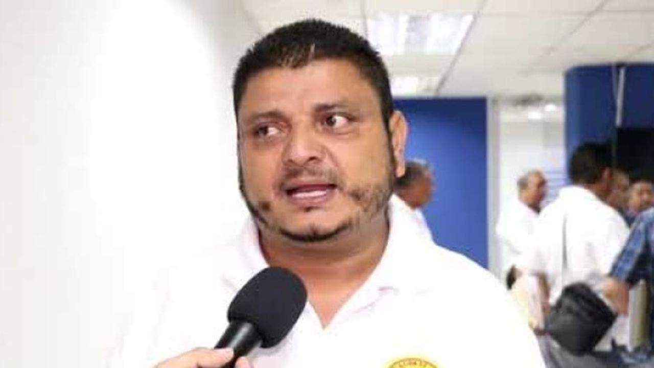 En Honduras se debe habilitar circulación por tres dígitos, pide Ataxish