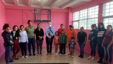 principal_hondureños-retornados