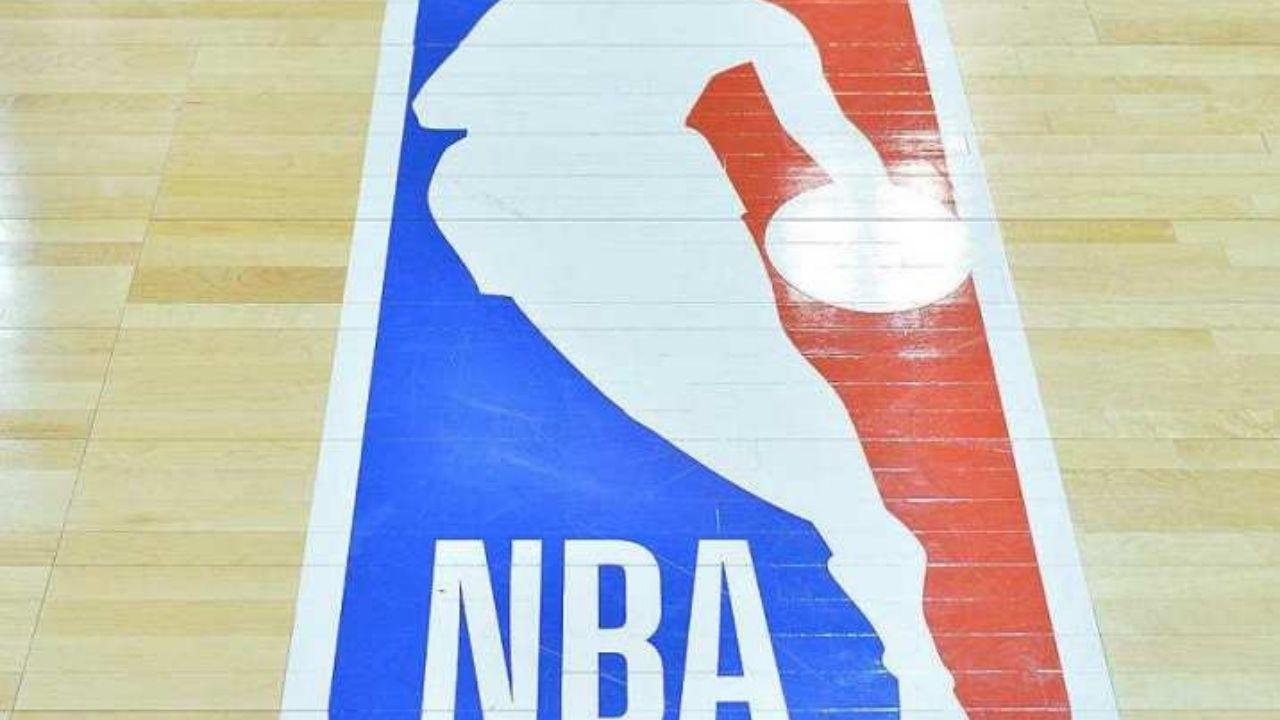 NBA revela la estructura y formato para la temporada 2020-2021