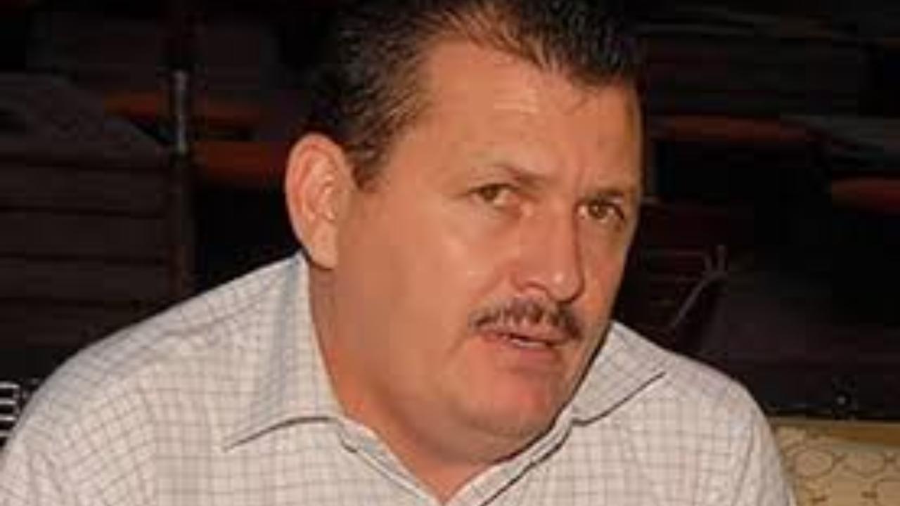 Por no ser nacionalista, lo excluyeron de reunión sobre reconstrucción, asegura alcalde hondureño