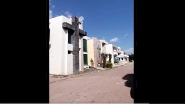 cementerio mexicano