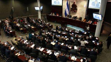 congreso nacional honduras