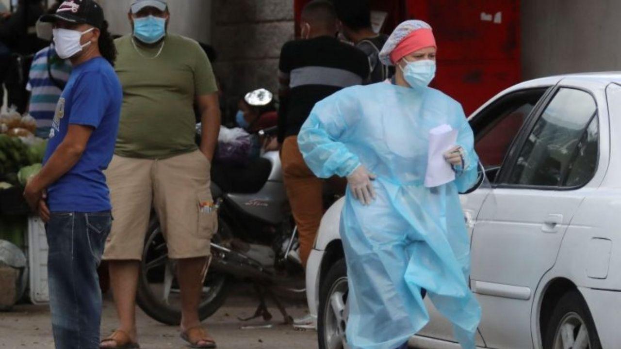 Editorial HRN: ¿Seguimos a la deriva  ante la pandemia covid?