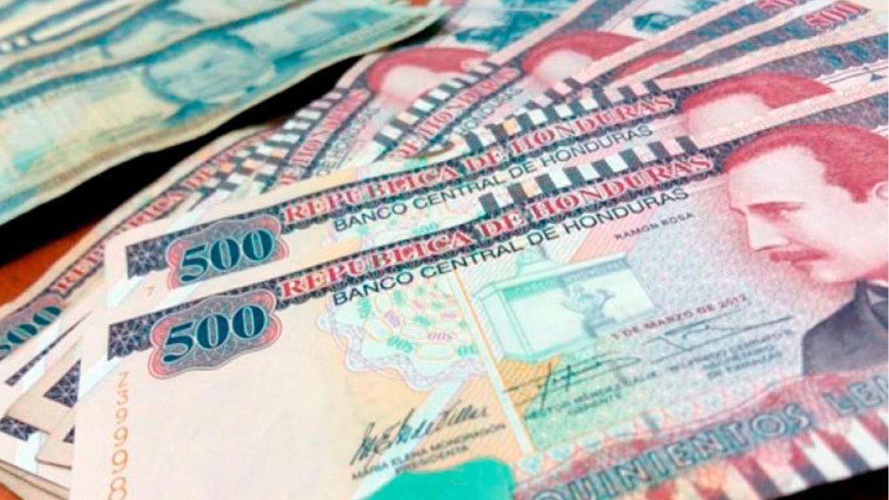 Déficit fiscal de Honduras será de 10 por ciento del Producto Interno Bruto en 2020