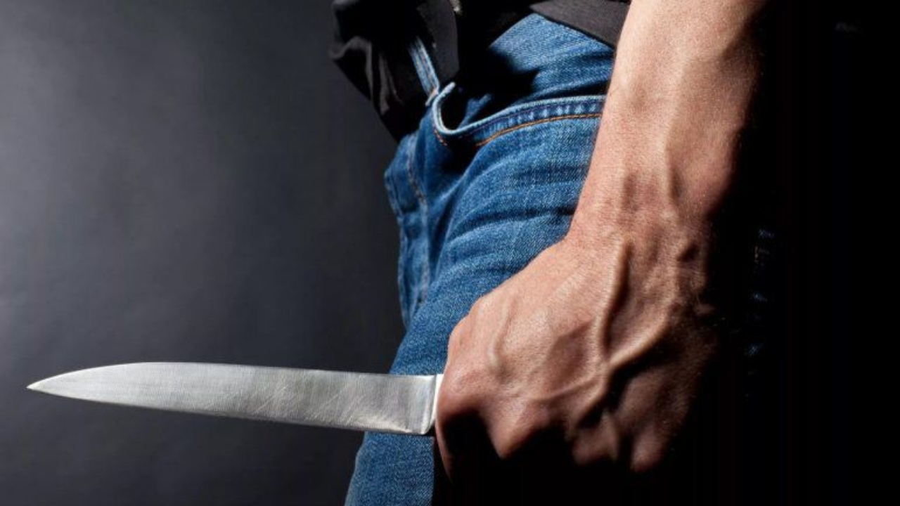 Hombre asesinó a su expareja cuando ella lo encontró con su actual novia en un restaurante en Colombia