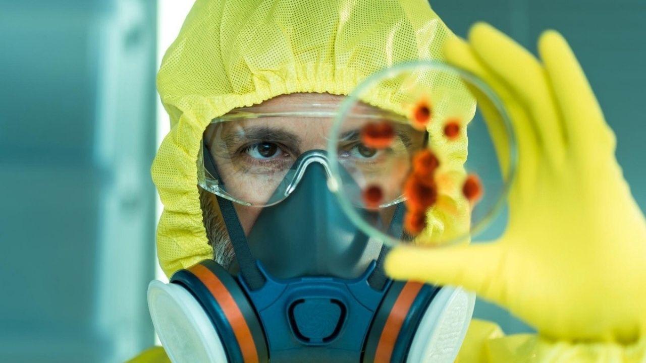 Descubren un virus mortal que se  puede contagiar de persona a persona, estos son los síntomas