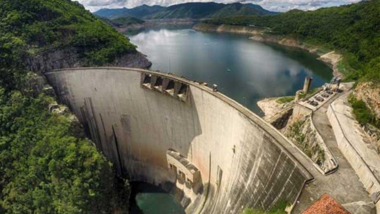 Hoy comienzan las descargas controladas en la represa El Cajón, ¿representa algún peligro?