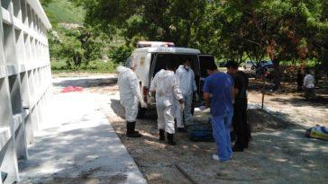 personal forense en san pedro sula