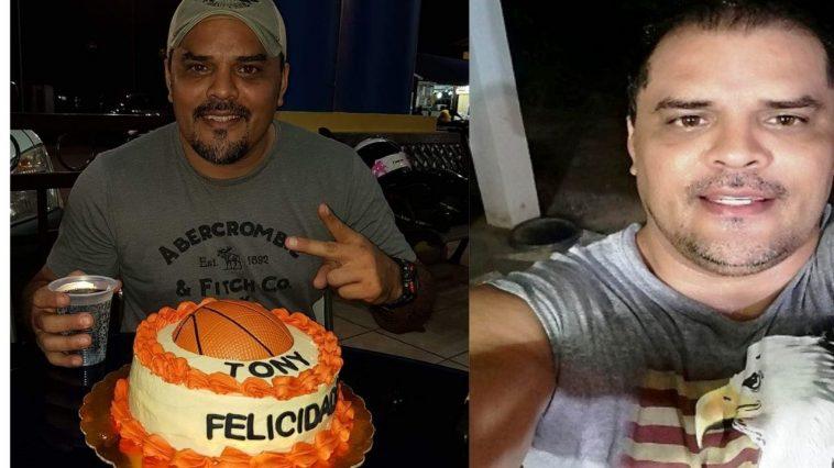 boxeador hondureño fallece por covid