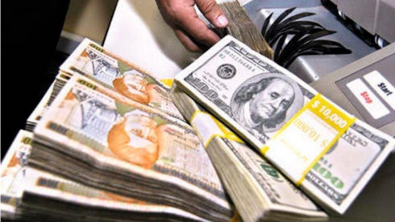 Honduras ha aprobado endeudamiento por L 100 mil millones en tiempos de pandemia