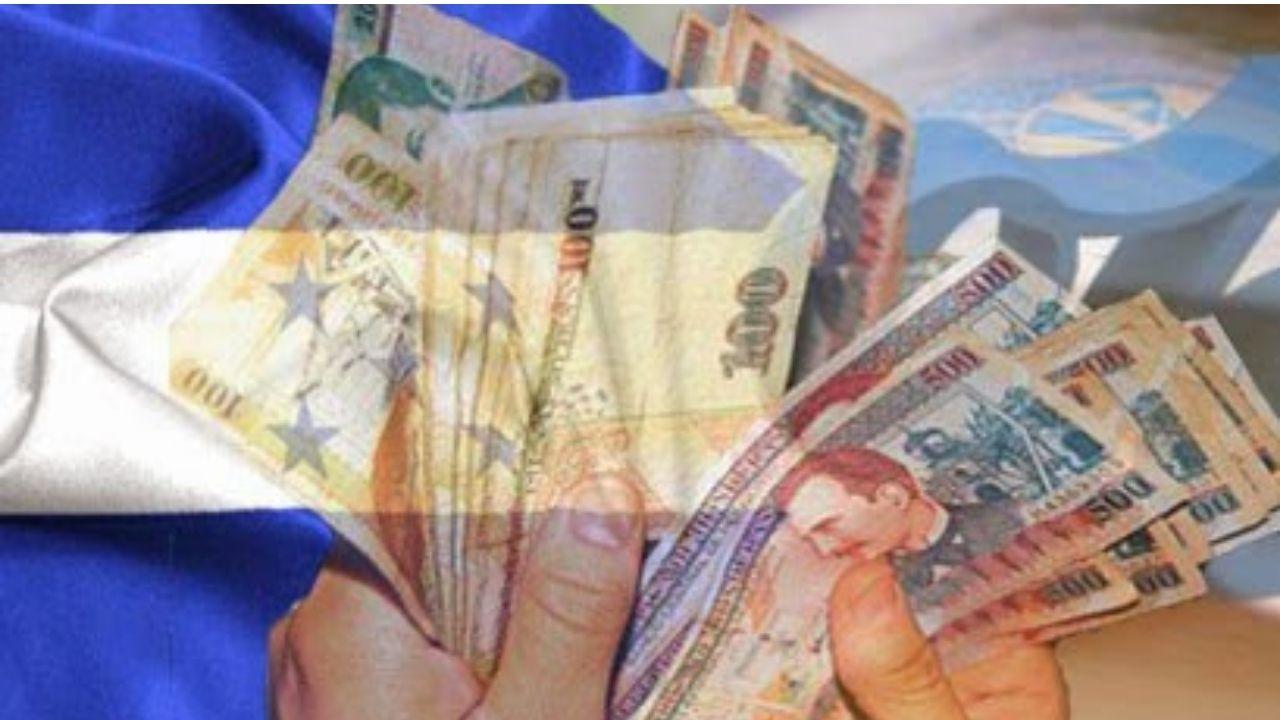 Inflación de Honduras llega al 0,46 por ciento en noviembre y la acumulada suma 3,39 por ciento