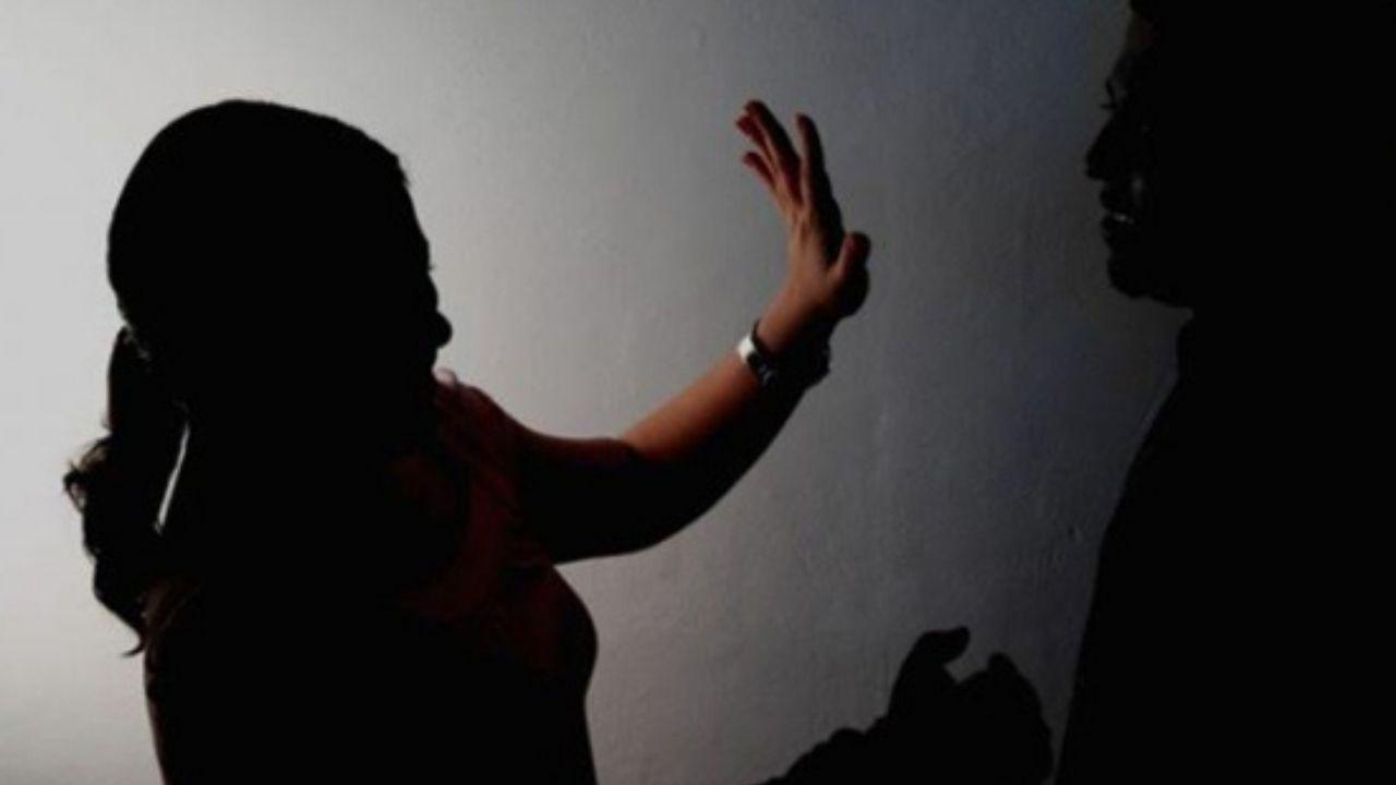 Webinar de HRN 'Vencer el Miedo': ¿Cómo reiniciar una nueva vida sin el abusador?