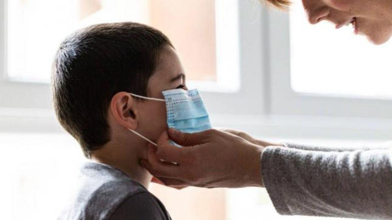Un niño de Milán tenía el coronavirus ya en noviembre de 2019, según estudio