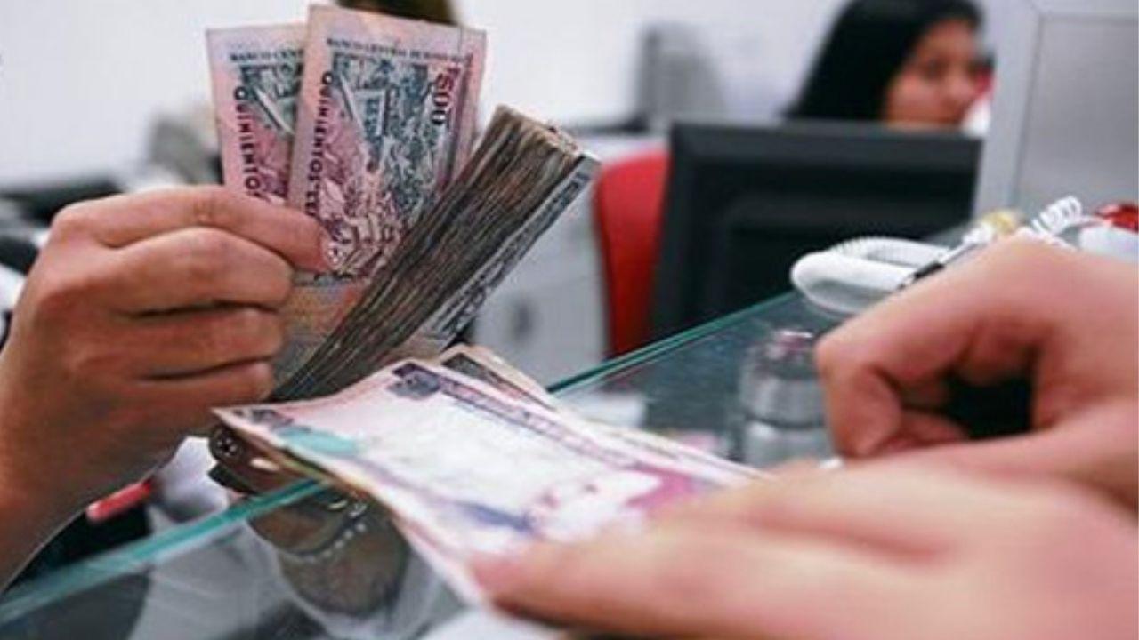 Negociación del salario mínimo está prevista para los próximos días en Honduras