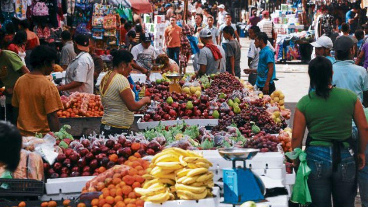 Editorial HRN: La otra pandemia de la especulación y acaparamiento en Honduras