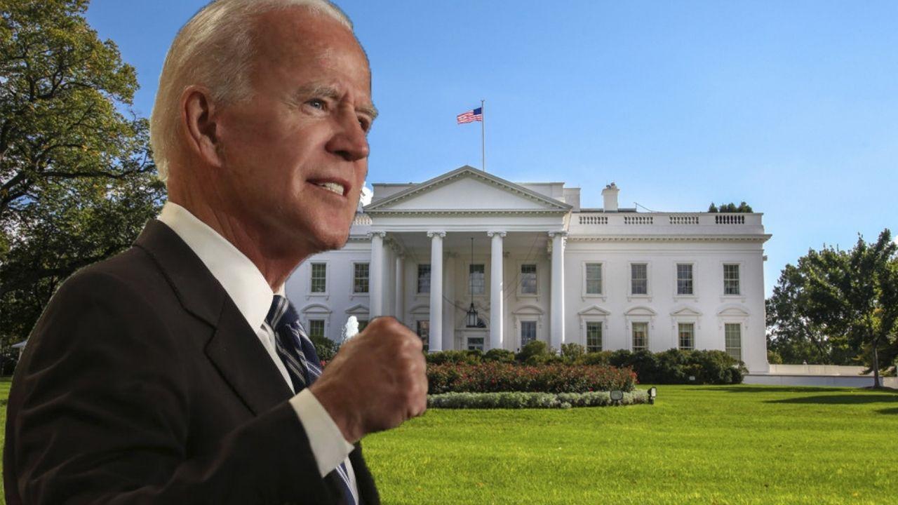Estas son las 17 medidas aprobadas por Biden, la 1, 11 y 12 benefician a los indocumentados
