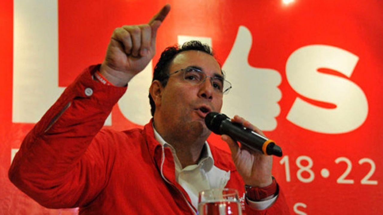 Las elecciones en Honduras se desarrollarán bajo la Ley Electoral vigente: Luis Zelaya