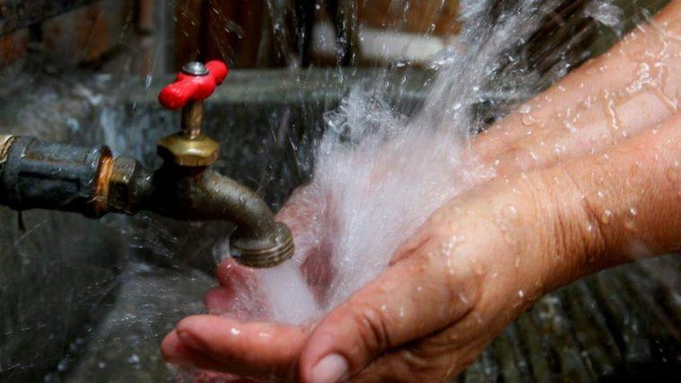 No habra racionamientos de agua potable en la capital hondureña