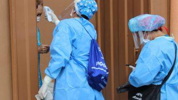honduras brigadas medicas