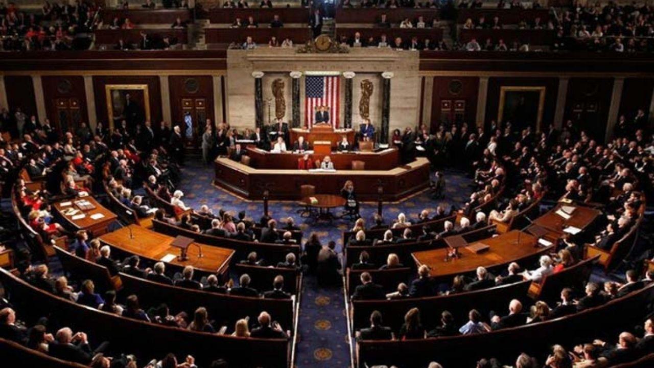 La Cámara Baja de Estados Unidos votará el miércoles para abrir juicio político a Trump
