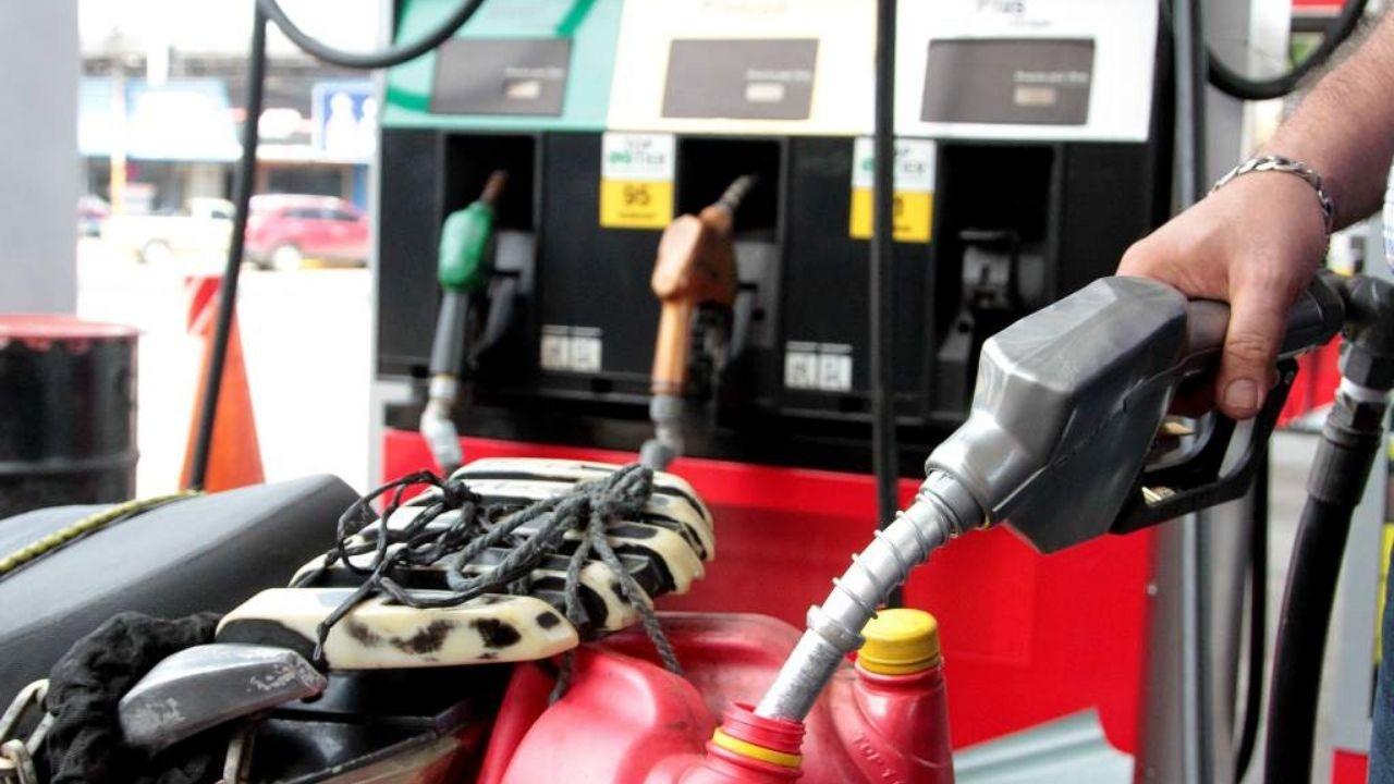 Honduras pagó 847,3 millones de dólares por combustibles en 11 meses de 2020
