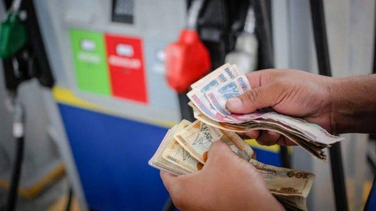 combustibles economia honduras