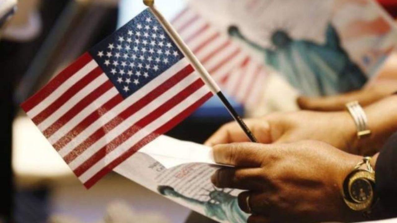 Inmigrantes podrán optar a la ciudadanía de Estados Unidos si cumplen con dos requisitos