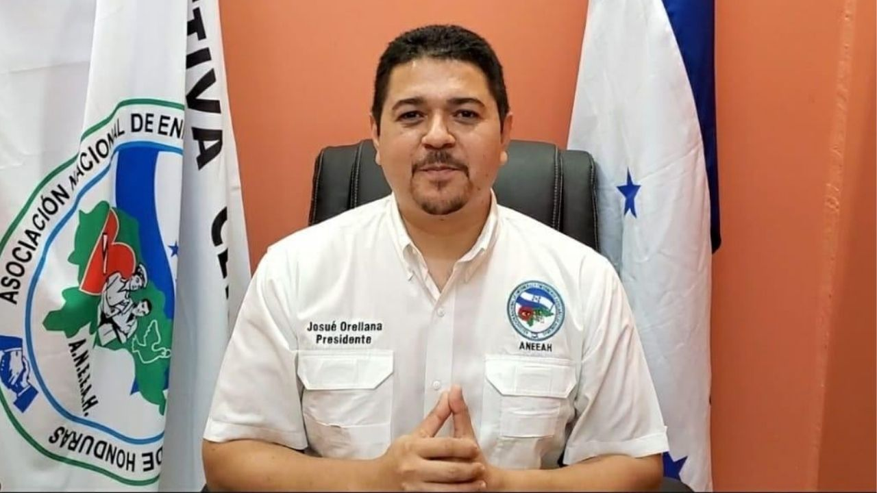 Gremio de enfermeros de Honduras califica de positiva llegada de vacunas contra el covid anunciada para febrero