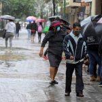 lluvias honduras copeco