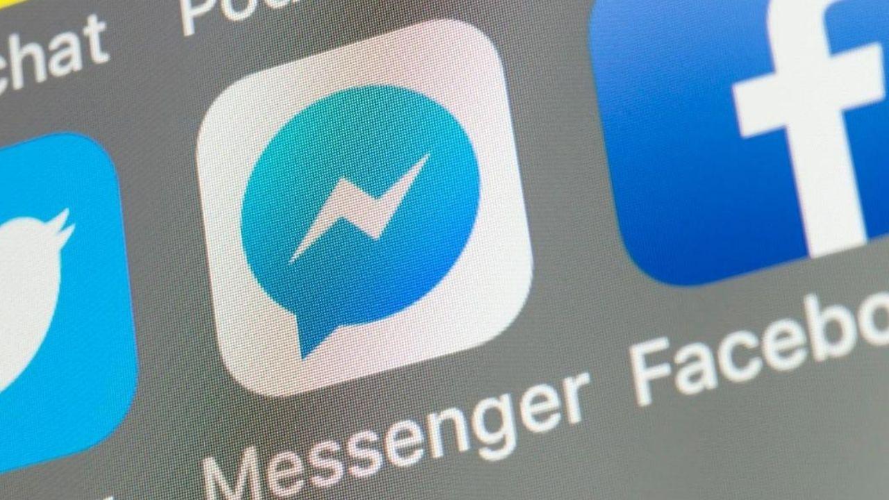 ¿Por qué deberías dejar de usar Facebook Messenger? Esto es lo que explica un experto