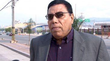 Julio Navarro, Partido Nacional