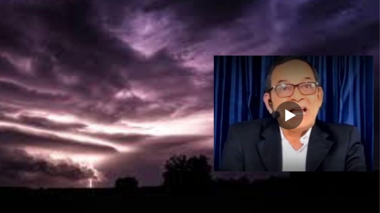 ¿Suicidio colectivo? Pastor evangélico explica por qué 25 personas se encerraron en una casa en Colombia