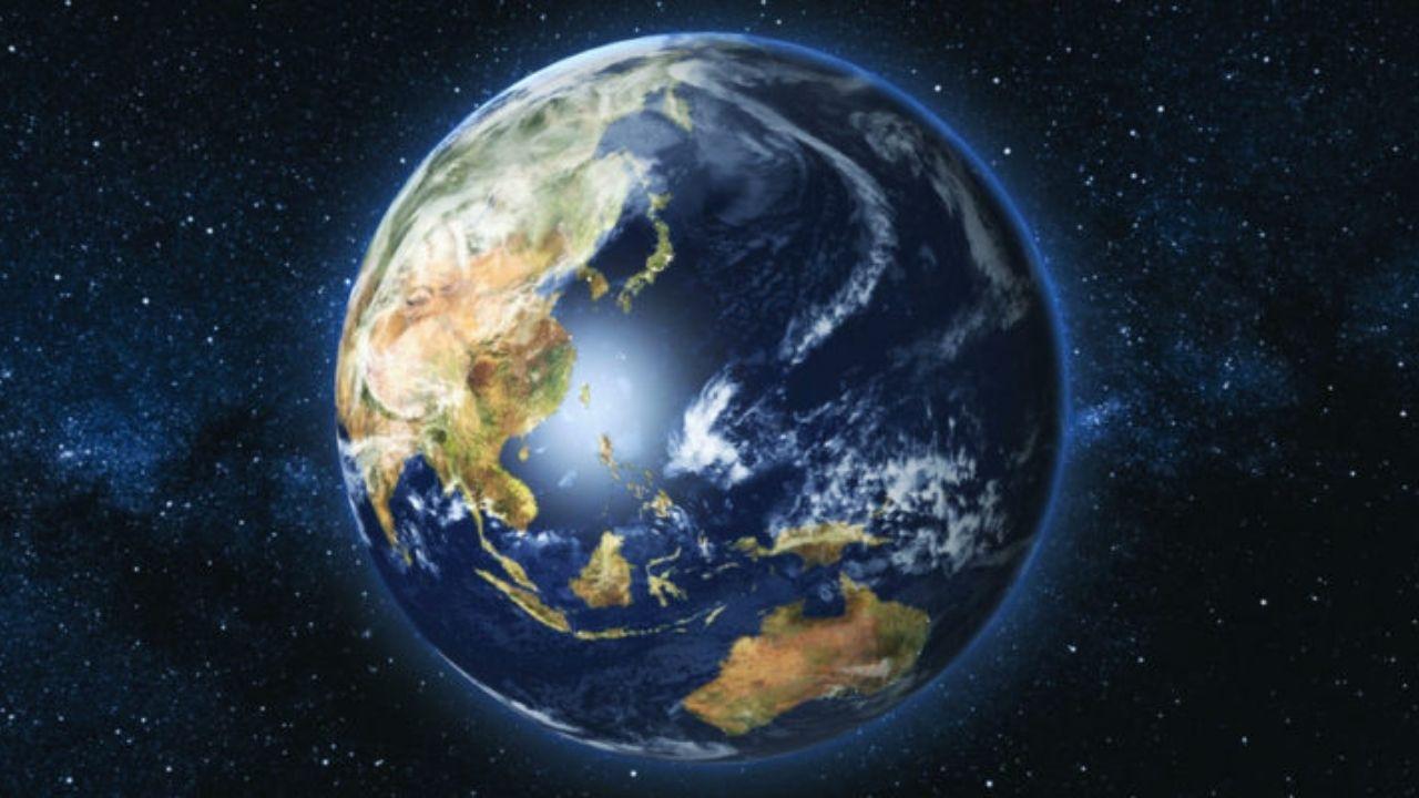 Científicos descubren que la Tierra gira cada vez más rápido y este 2021 los días serán más cortos