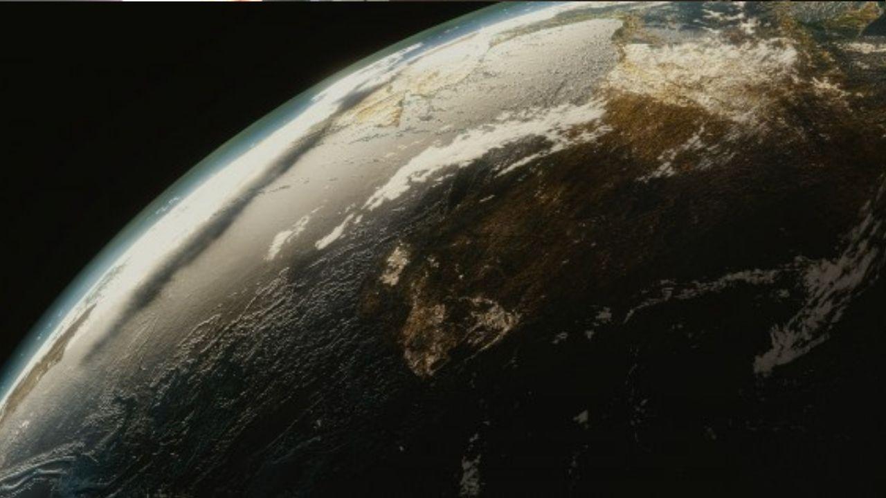 ¿Señal apocalíptica? El hallazgo científico que refuerza profecía bíblica y causa temor este 2021