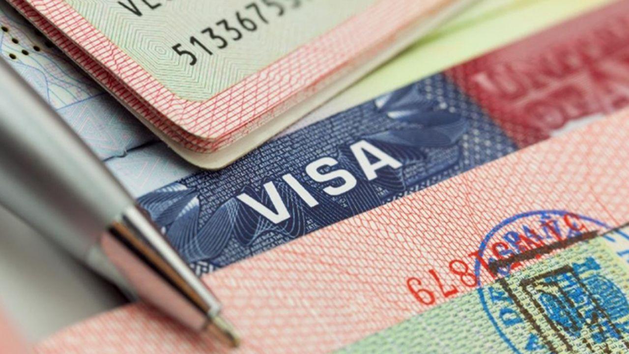 ¿Quieres aplicar a una visa temporal de trabajo en Estados Unidos? Te decimos cómo
