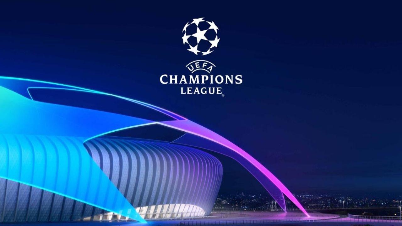 Champions League: Atlético vs. Chelsea y Lazio vs. Bayern Múnich en la ida por los octavos de final