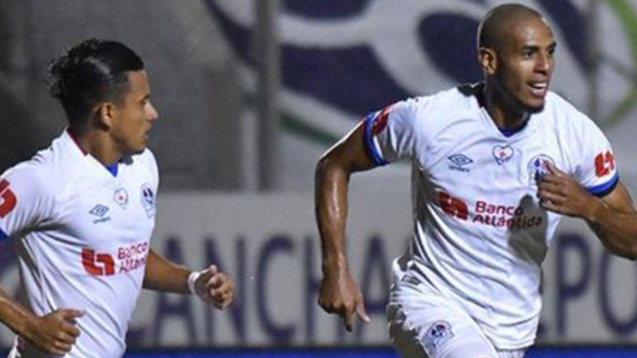 Fecha y horarios de la segunda jornada del torneo Clausura 2020-21 de la Liga Nacional