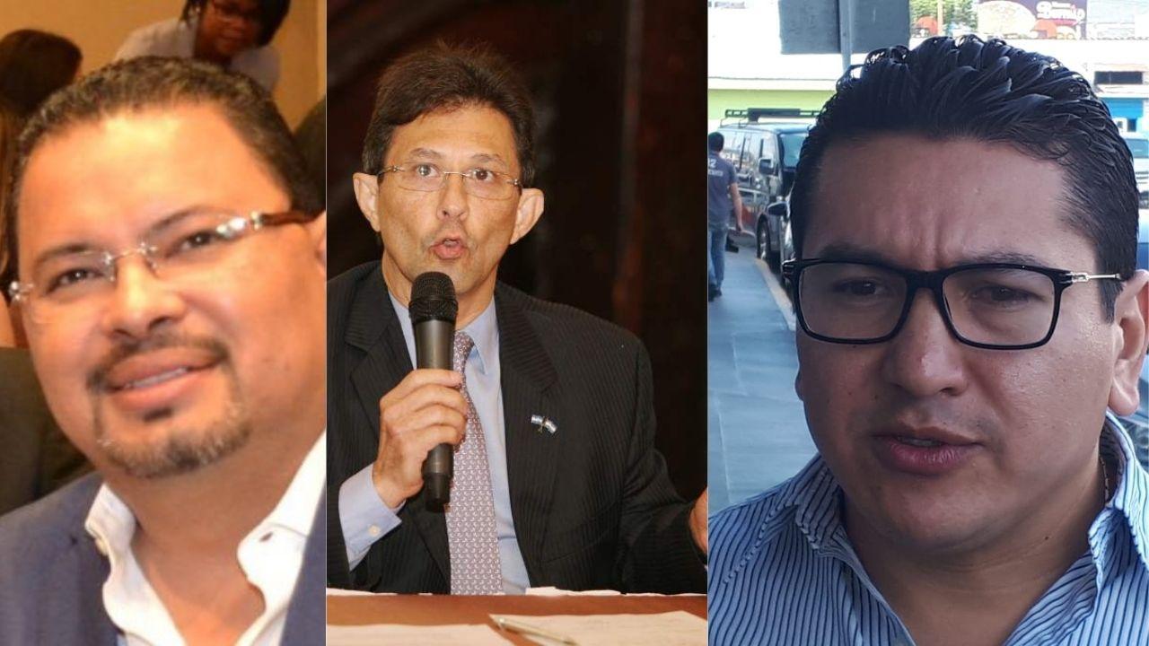 Discrepancias en el seno del CNE generan desconfianza de cara a las internas, según políticos