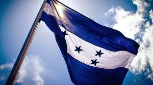 Editorial HRN: Honduras dividida