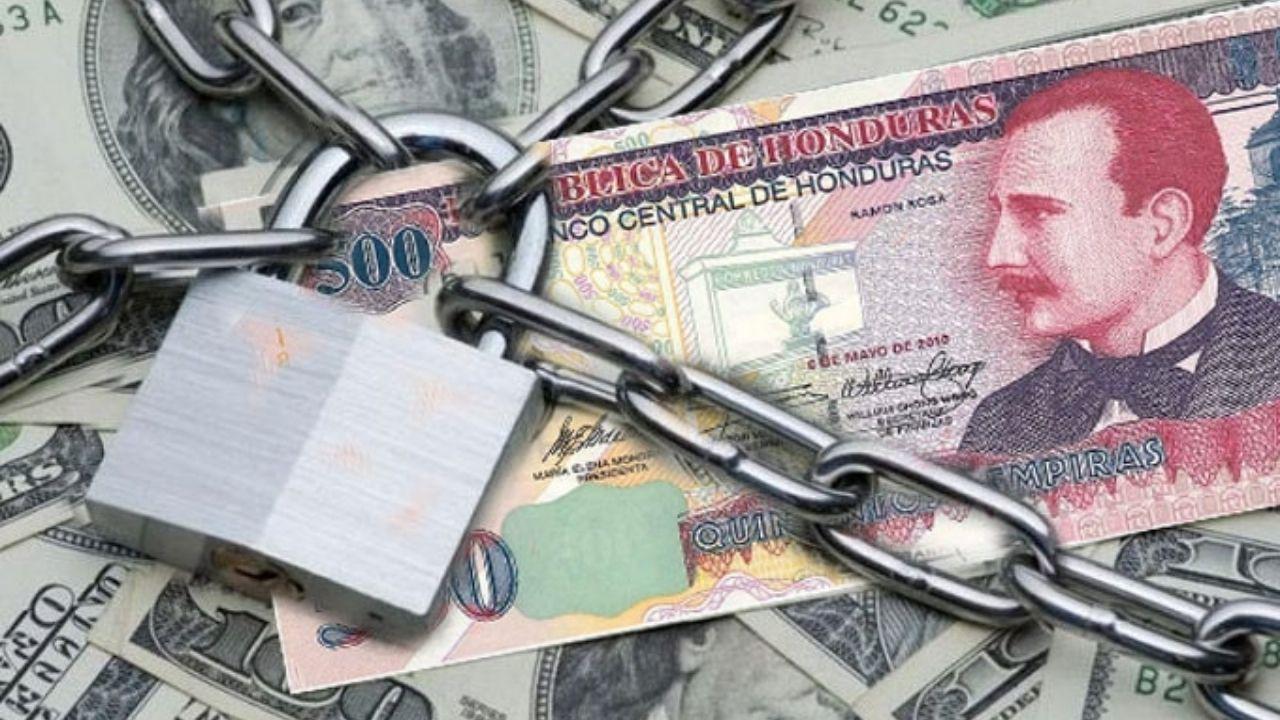 Honduras está entre los tres países del área con salario mínimo más alto