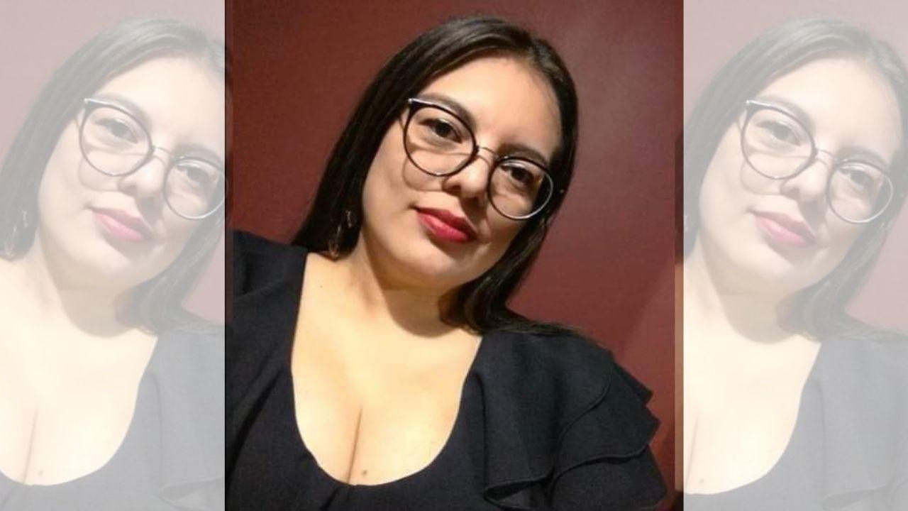 Murió por covid una empleada de laboratorio del hospital de El Progreso, Yoro